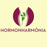 Hormonharmónia Programok